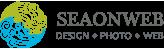 blog Seaonweb